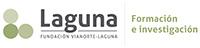 Fundación Vianorte-Laguna