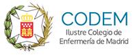 Ilustre Colegio de Enfermería de Madrid (CODEM)