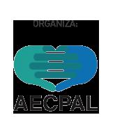 Asociación Española de Enfermería en Cuidados Paliativos (AECPAL)